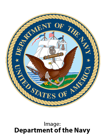 Image: Department of the Navy