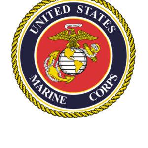 Image: Marine Corps Logo