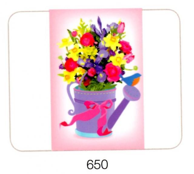 Copy Confection 650