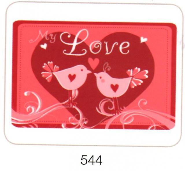 Copy Confection 544