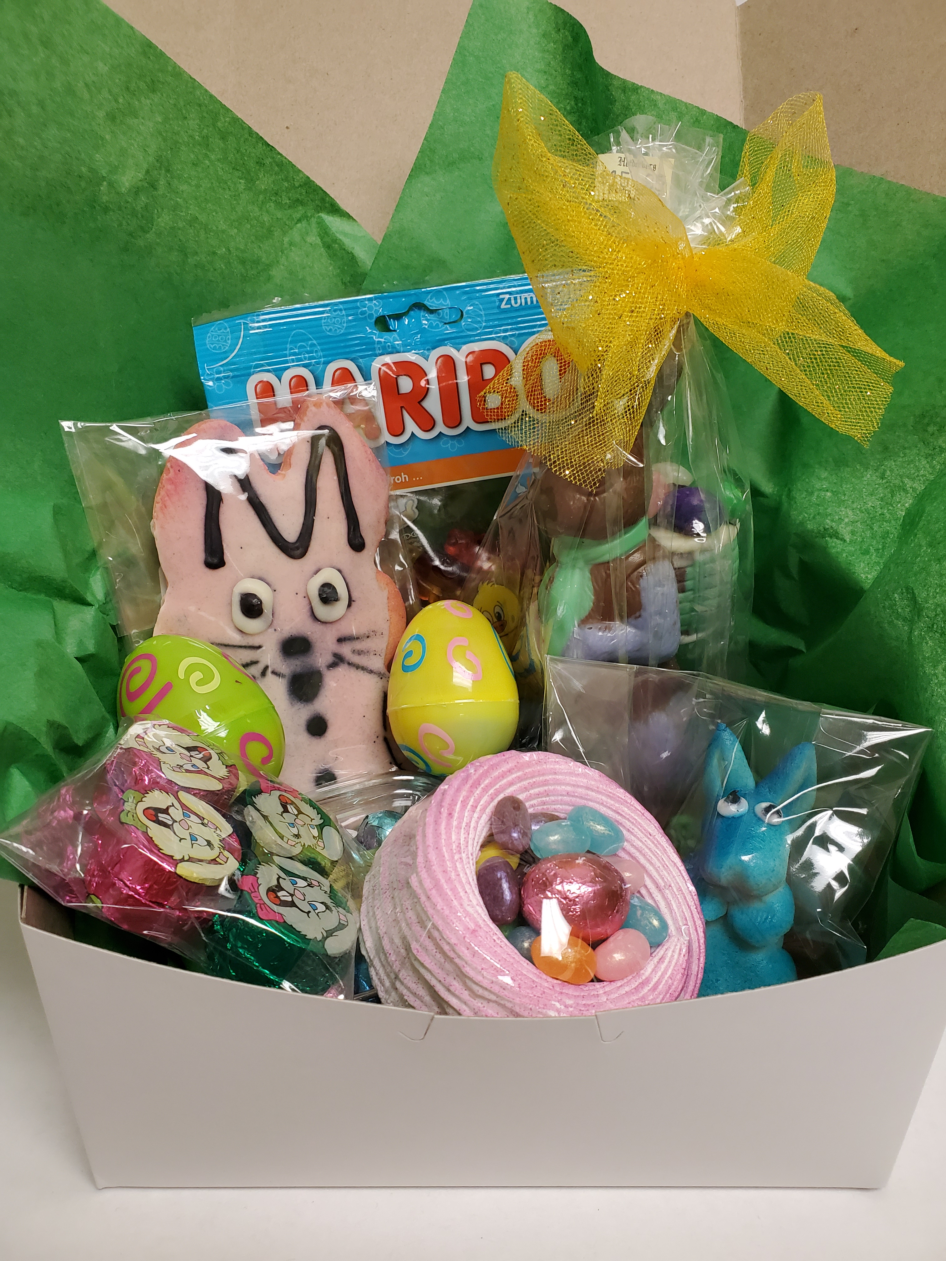 Easter Box (Large)