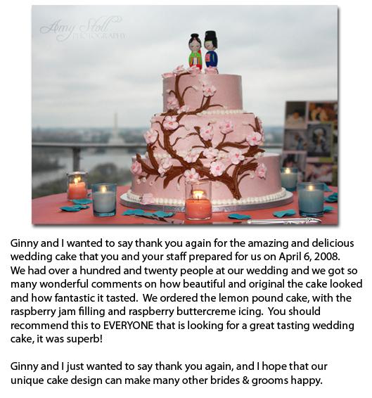 Ginny & Aaron