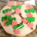 Cherry Blossom Cookies – 6 Cookies